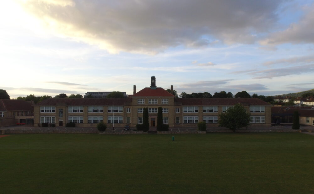 Newsletter 13th November 2020 - News - Pittville School