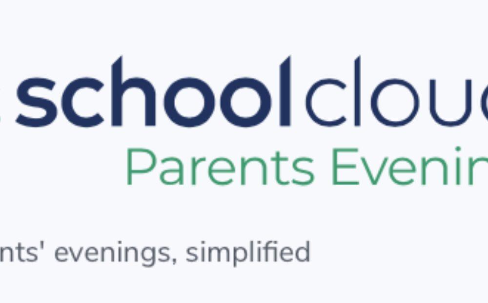 Year 9 Parents' Evening - News - Pittville School