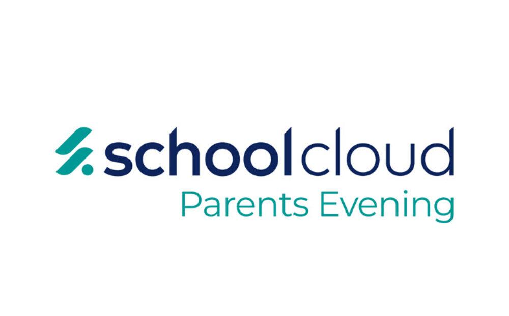 Year 10 Parents' Evening - News - Pittville School