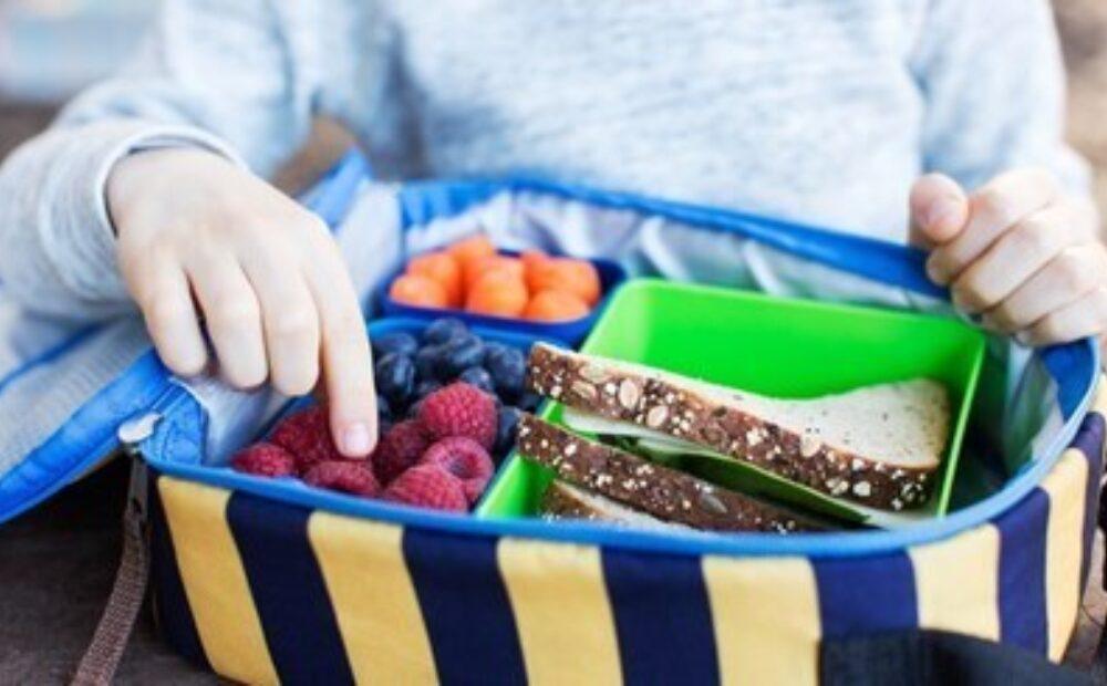 Free School Meal Update - Feb Half Term - News - Pittville School
