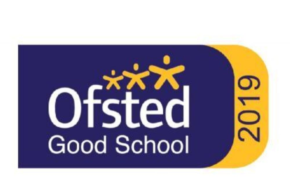 Ofsted Report June 2019 - News - Pittville School