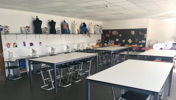 Art and Technology Newsletter - Pittville School