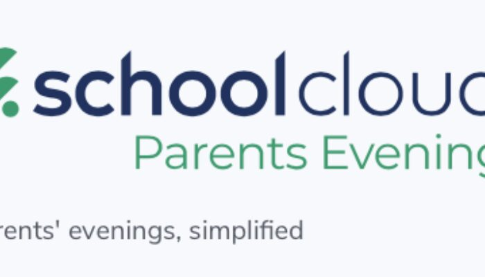 Year 9 Parents' Evening - Pittville School