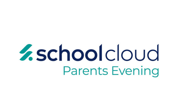 Year 10 Parents' Evening - Pittville School