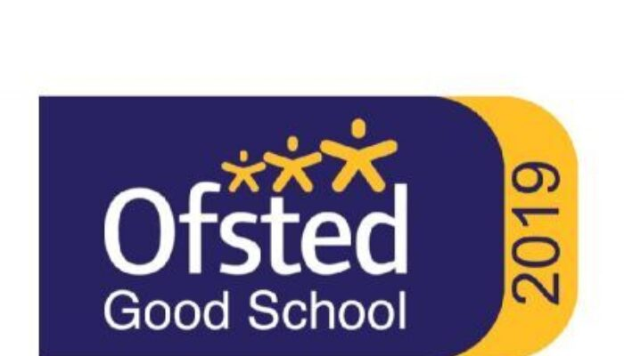 Ofsted Report June 2019 - Pittville School