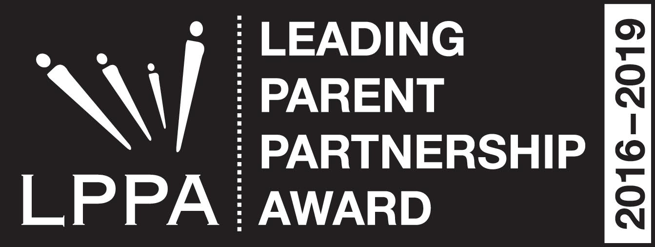 Leading Parent Partnership Award - Pittville School